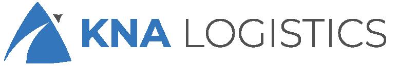 KNA Logistics